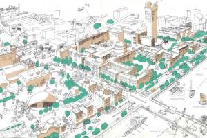 Imatge del MIT. Font: CITIESGALLERY.COM.