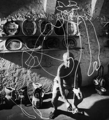 32. Creatividad, innovación y Stefan Zweig. Miquel Barceló, 16 agosto
