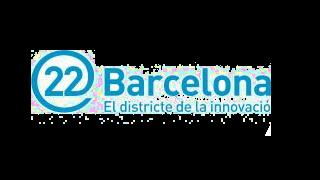 22-barcelona