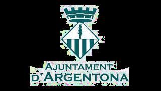 Ajuntament-Argentona