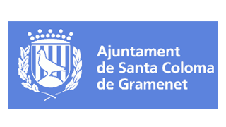 Ajuntament-Santa-Coloma-de-Gramanet