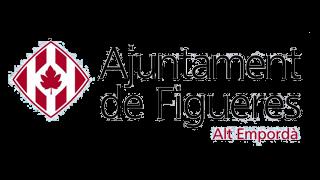 Ajuntament-de-Figueres