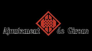 Ajuntament-de-Girona
