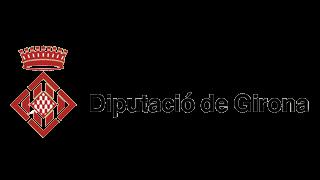 Diputacio-Girona