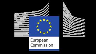 Euopean-Commission