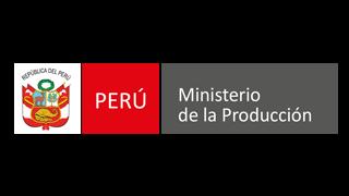 Ministerio-produccion-PERU