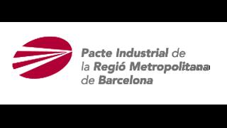 Pacte-Industrial-de-la-Regio-Metropolitana-de-Barcelona