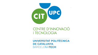 ciut-upc