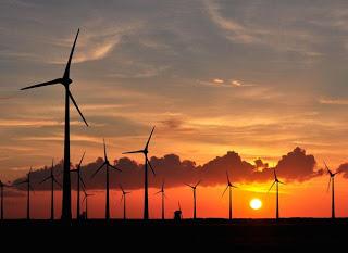 48. Energía y sostenibilidad 2: retos del sector energético Miquel Barceló, 6 de diciembre 2015