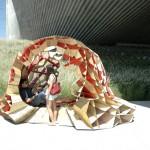 Credit Photo: essenciayespacio.blogspot.com.es