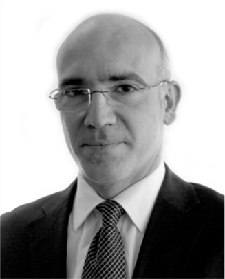 Enric Fuster