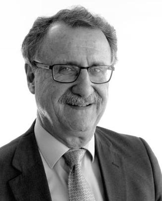 Miquel Barceló Roca