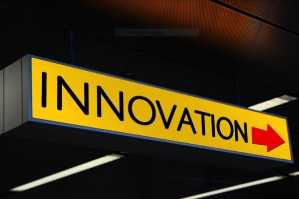 Gestió de la Innovació i R+D: ¿Un eix o dos?